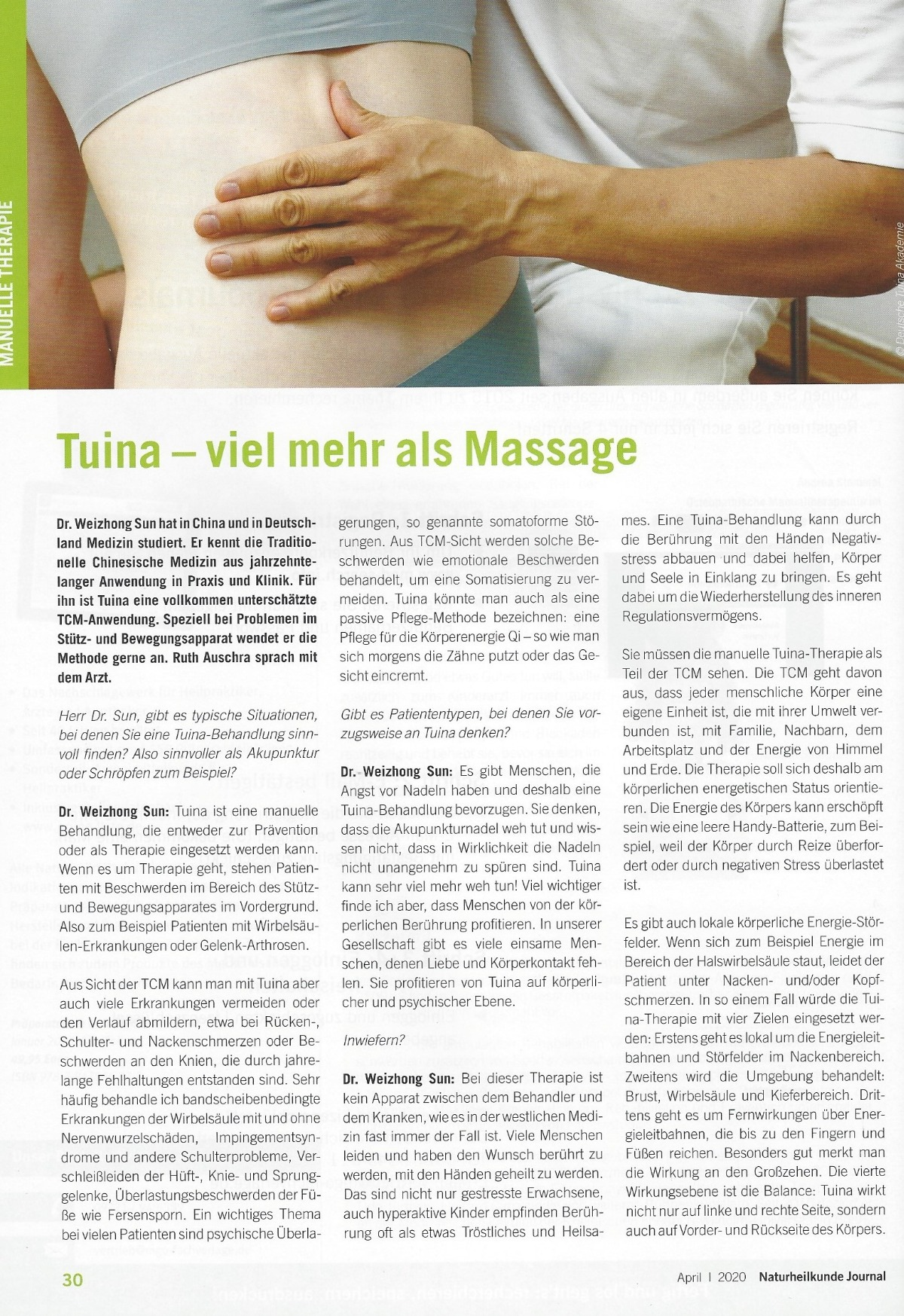 https://www.tuina-akademie.de/uploads/tuina/courses/258/file_1587055217_289392.pdf